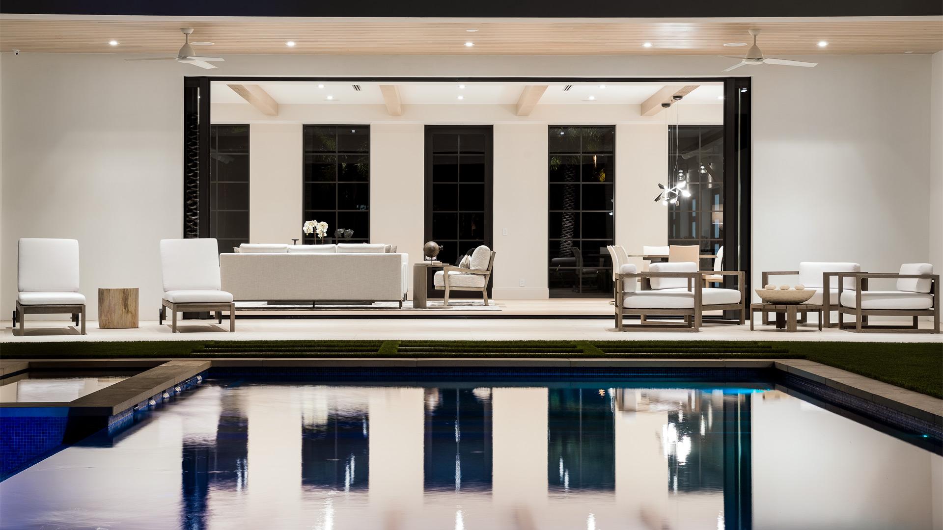 Home - Leighton Design Group