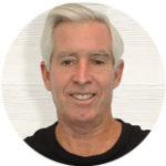Jim Geary