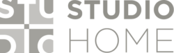 Studio Home logo