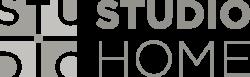 Studio Home logo