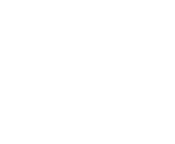 Leighton Design Group